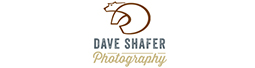 Dave Shafer Photography/Nostalgia Art