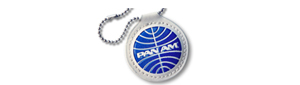 Pan Am Brands
