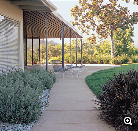 atomic-ranch-midcentury-houses