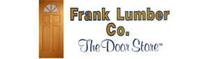 Frank Lumber Co., Inc.