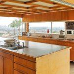 stahl-house-kitchen