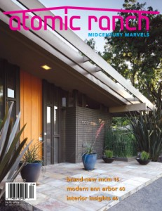 Atomic Ranch Winter Issue 2012