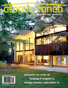 Atomic Ranch Summer Issue 2013