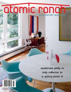 Atomic Ranch Fall Issue 2013
