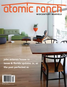 Atomic Ranch Summer Issue 2014