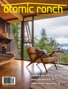 Atomic Ranch Fall Issue 2014