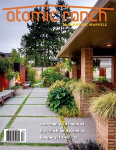 Atomic Ranch Fall Issue 2015