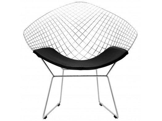 Bertoia Diamond Chair Lookalikes