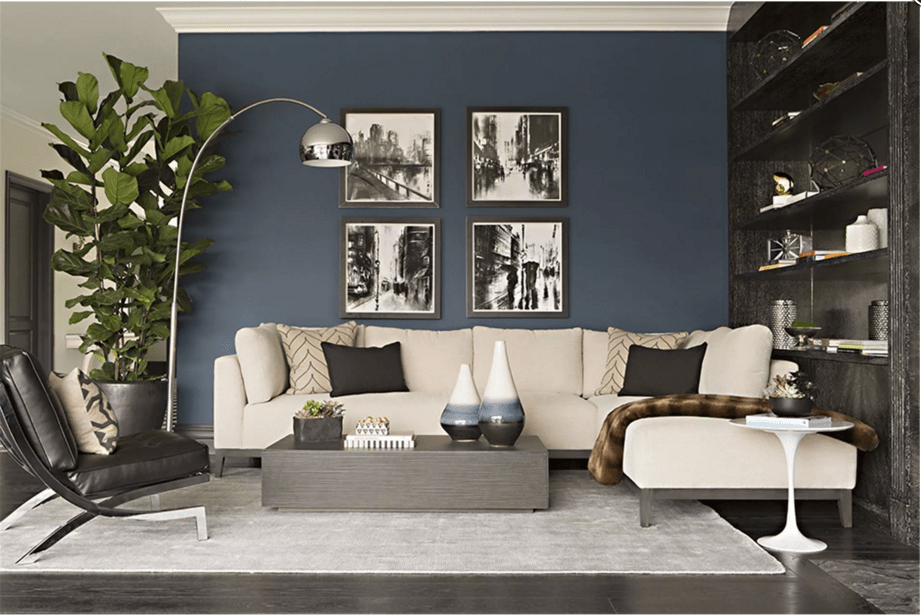 Floor Lamp Bellina Arc Living Spaces Lookalikes