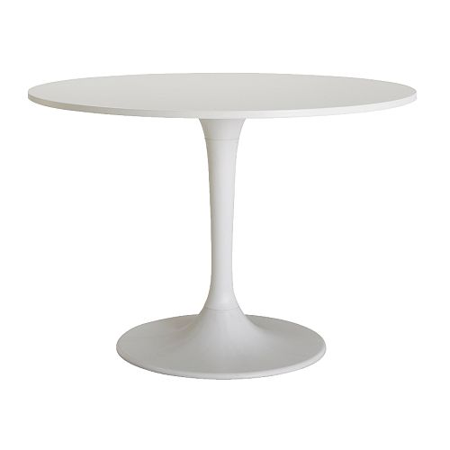 Ikea Docksta Saarinen Tulip Table Lookalikes