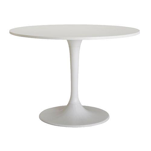 Ikea Docksta Saarinen Tulip Table Lookalikes