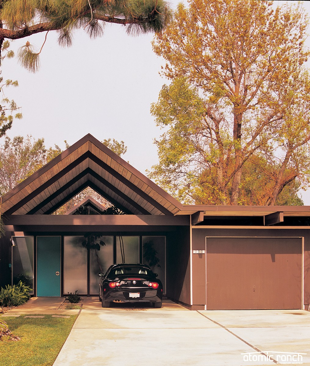 home design degree interior design degrees online accredited pleasing
