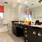 Master a Midcentury Bathroom Remodel