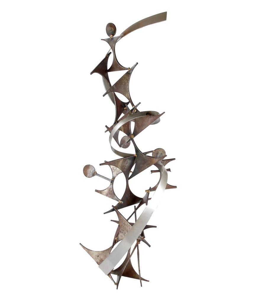 Chairish Sculpture