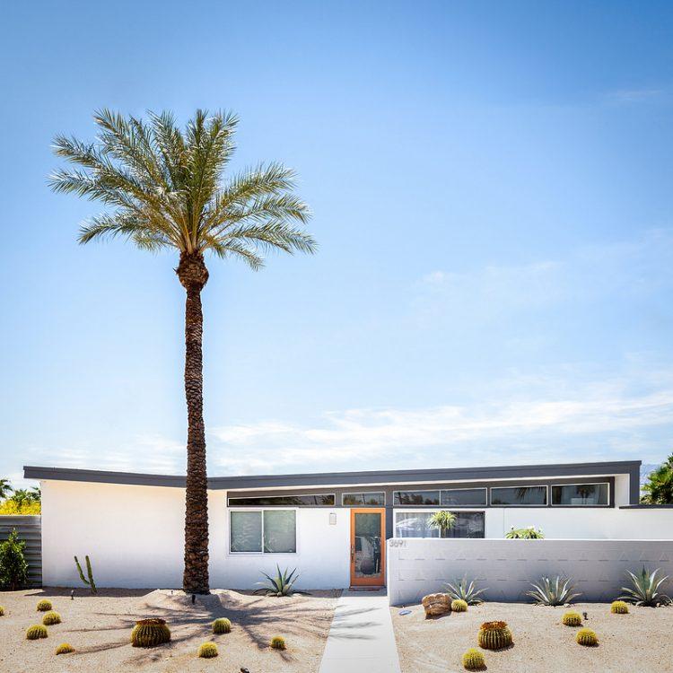 rancho vista estates home donald wexler