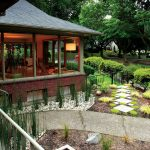 Jim & Michelle Brown Home Landscaping Ideas