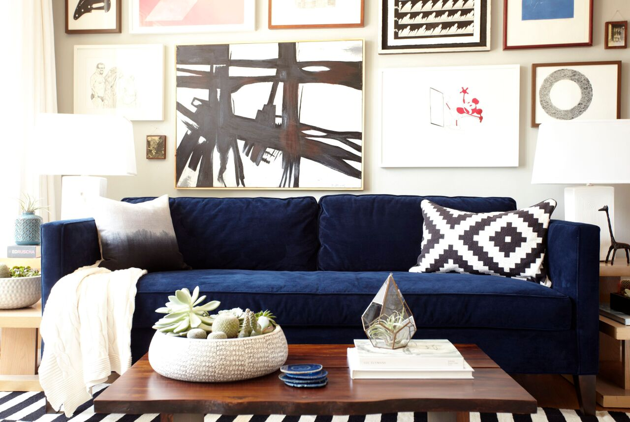 Modern Furniture Orlando
