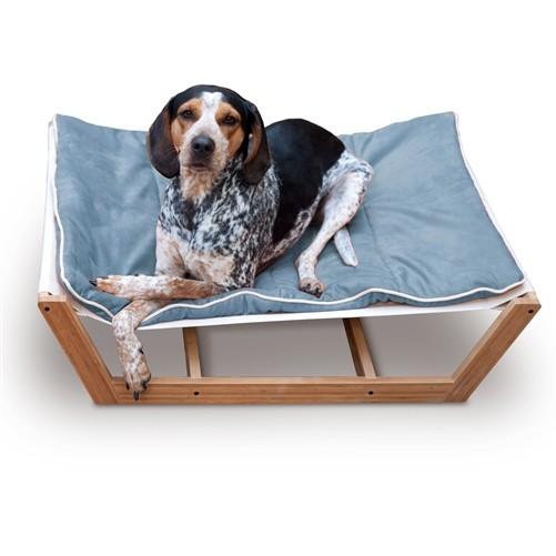 Bambu II Mod Petlife dog bed