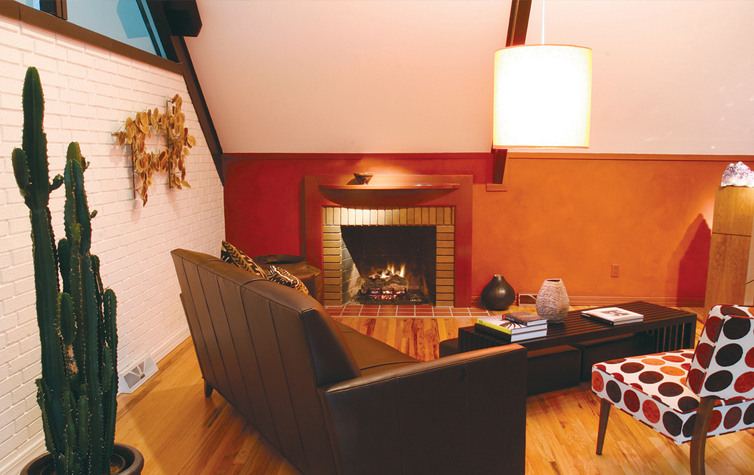 Living room ideas 4 essentials for a cozy and relaxing space for Living room necessities