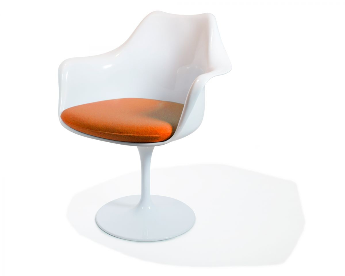 eero-saarinensaarinen-tulip-arm-chair_14