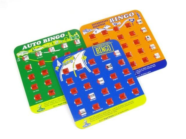 auto-bingo-game