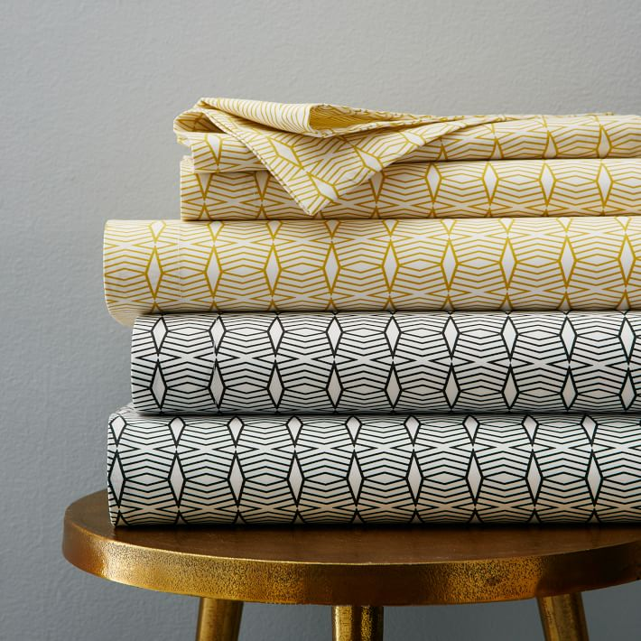 organic-diamond-stripe-sheet-set-1-o