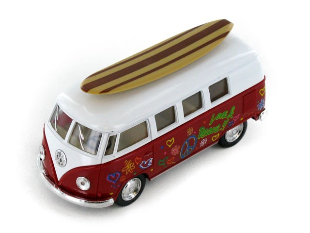 vw-mini-van-surf-board