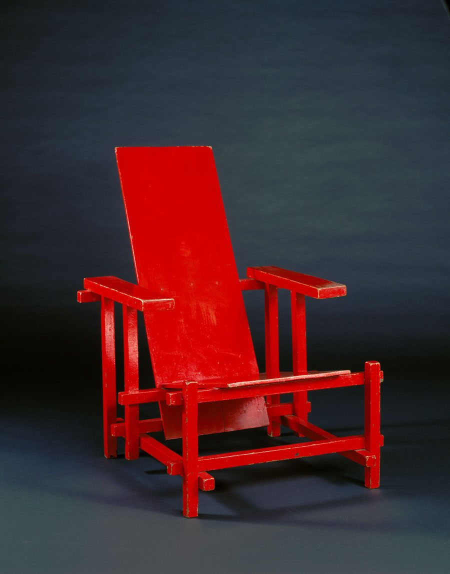 Red Blue Chair_WEB
