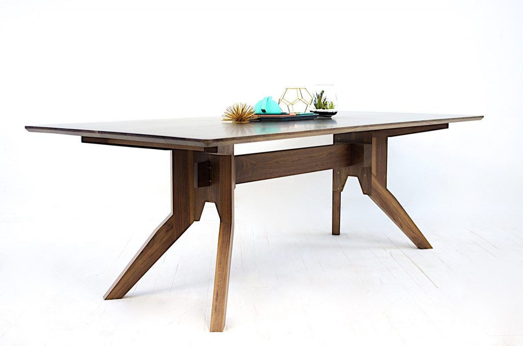 dining-tables-the-zoe-1