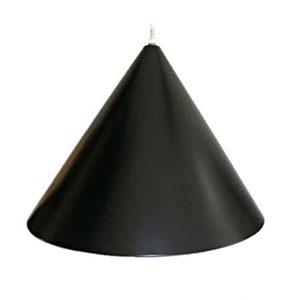 Arne Jacobsen pendant lamp