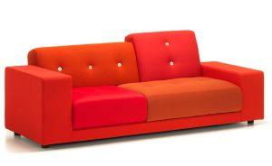 vitra-hella-jongerius-polder-compact-sofa-2