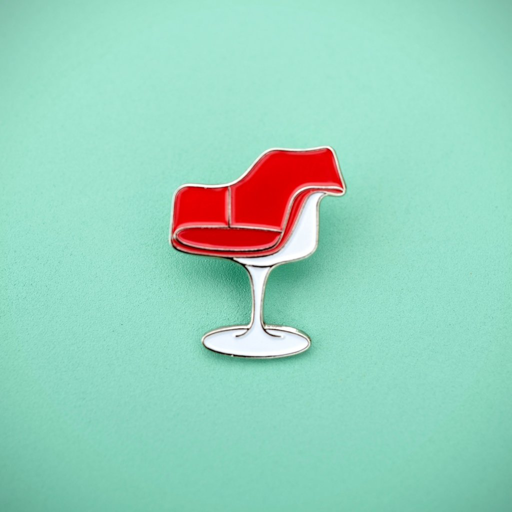 midmodpin_tulip-chair