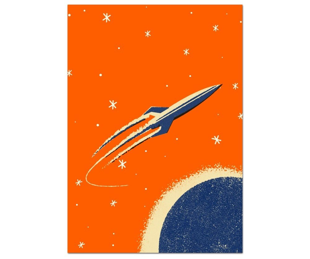 cosmos_-_60_rocket_-_greetings_card_copy