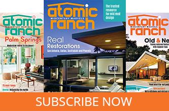 Subscribe Atomic Ranch
