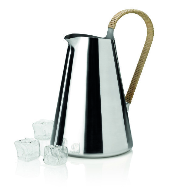 Freja jug by Nordic elements