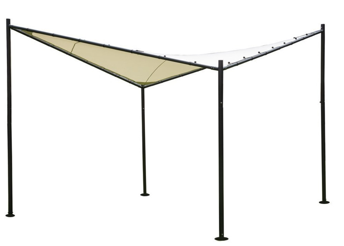 Abba patio butterfly canopy