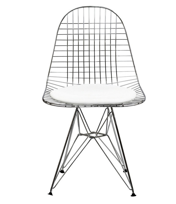 Modern Contemporary Kitchen Dining Side Chair