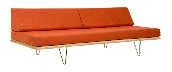 modernica case study daybed by yliving