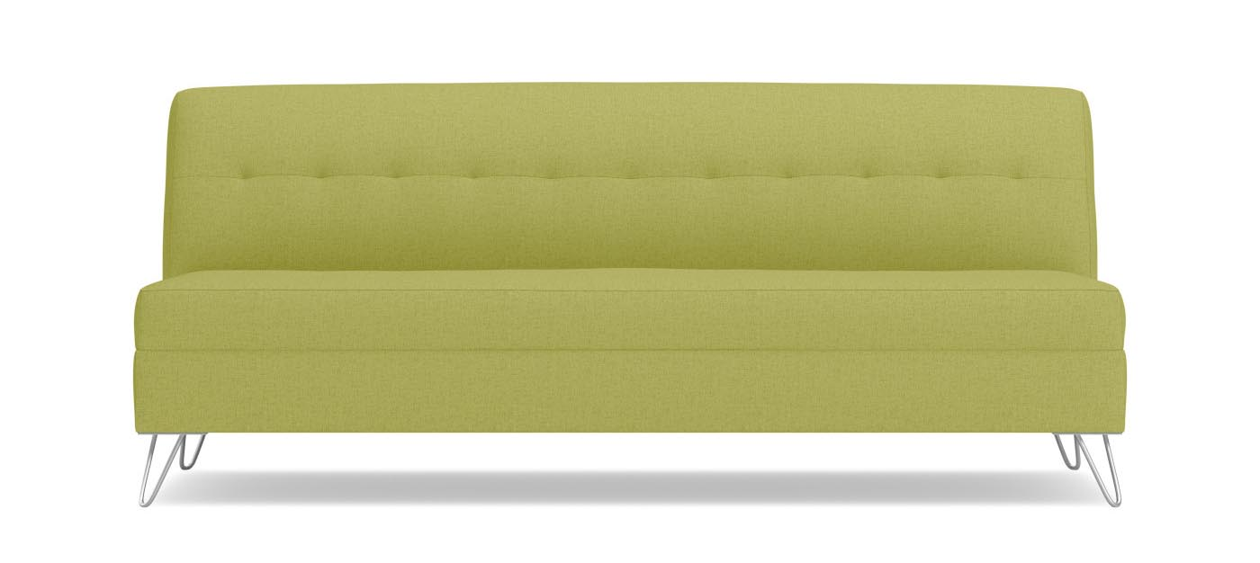 Vine eco-friendly sofa by Apt2B
