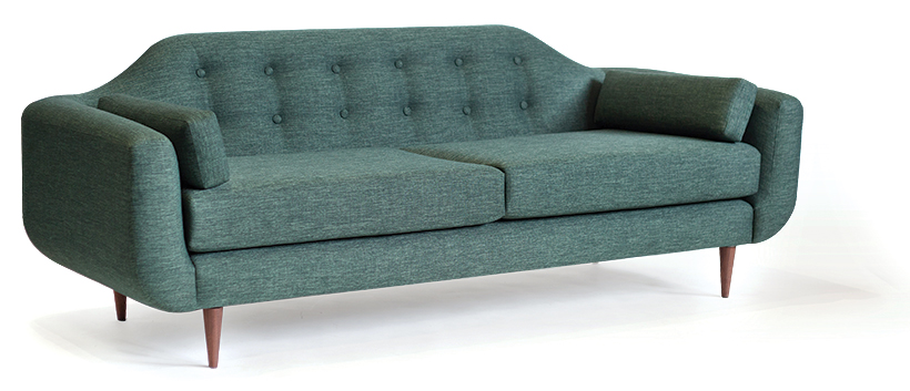 ellington sofa by Lounge22