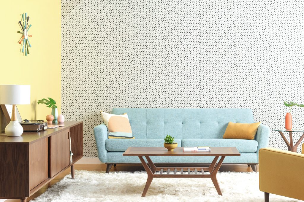 Basic Tips For Preserving Cleaning Furniture