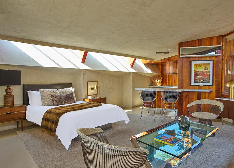 Hotel Lautner
