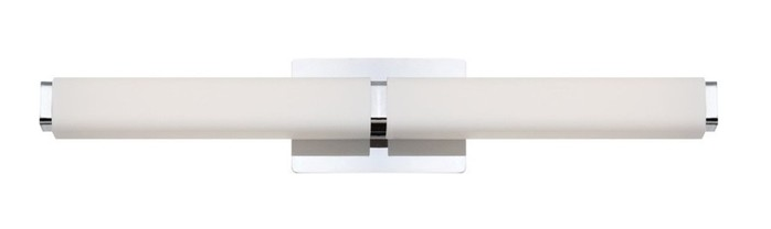 vogue bath and wall-mount light