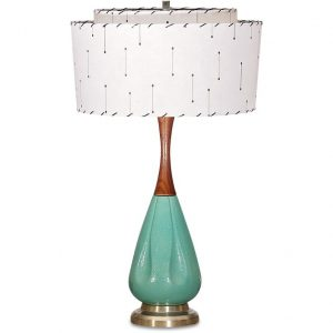 Lulu table lamp
