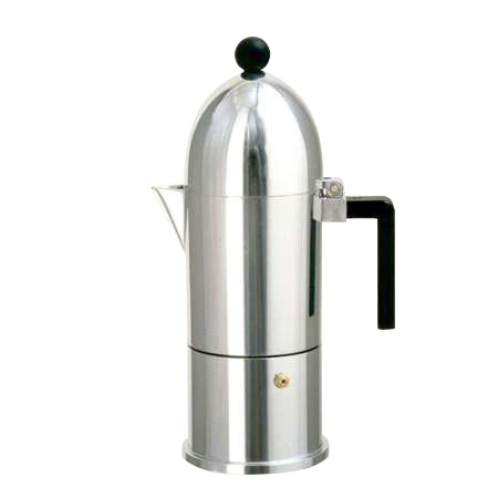 La Cupola Espresso Coffee Maker