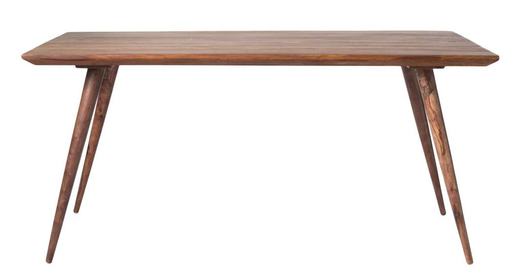 O2 Dining Table