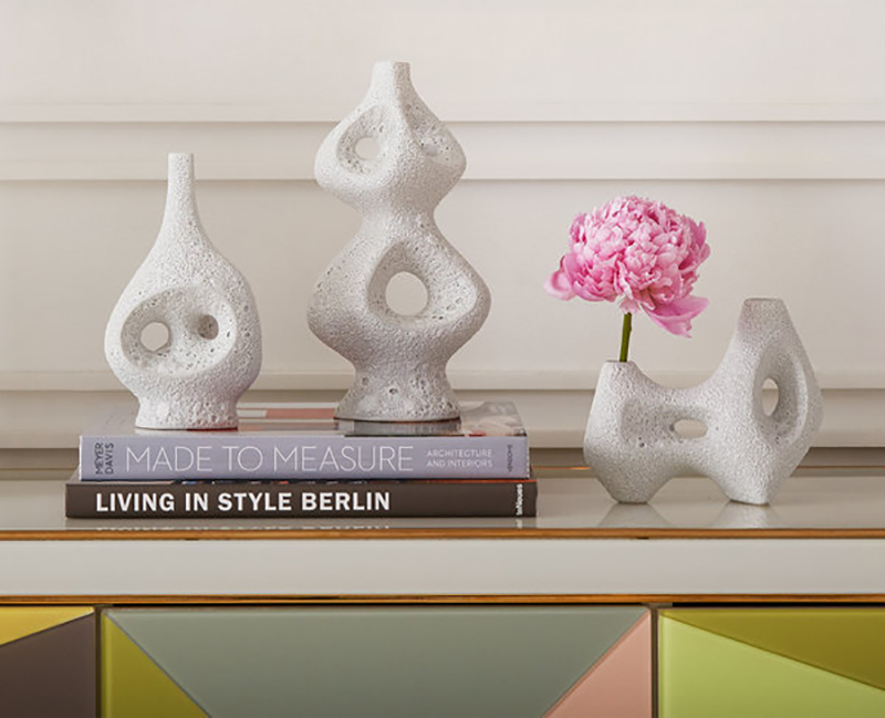 2018 Decor Trends Mid Mod Reigns Once More Home