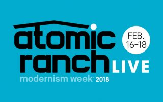 We're Back at Mod Week 2018–And We're Bringing Our Show With Us