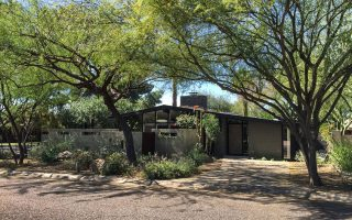 Midcentury Neighborhoods: <span> Windemere in Phoenix, Arizona </span>