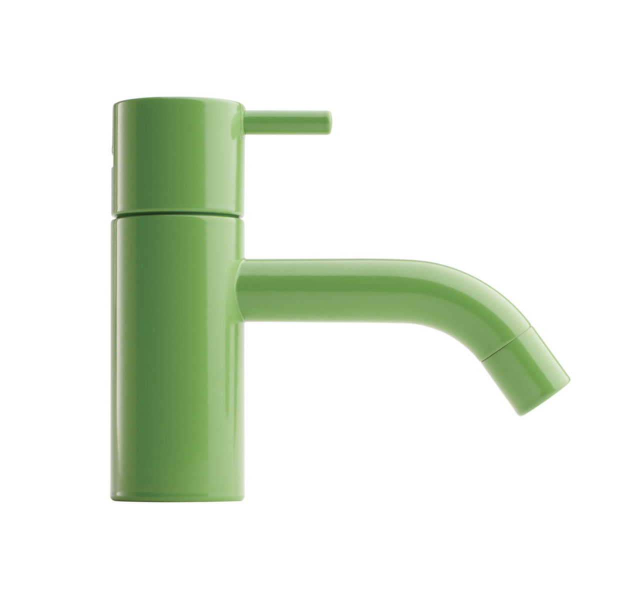 Stylish Sustainable Faucet